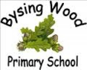 bysing wood school picture
