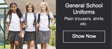 general school uniforms