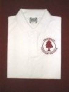 t_graveney primary school polo