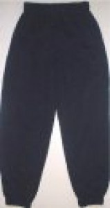 t_rowlinson jogging bottoms